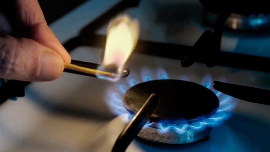 diputados-busca-dar-dictamen-a-la-reduccion-de-tarifas-de-gas-en-zonas-frias