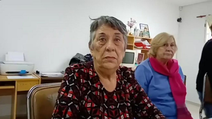 chubut:-jubilados-advierten-confusion-sobre-el-pago-de-haberes-adeudados