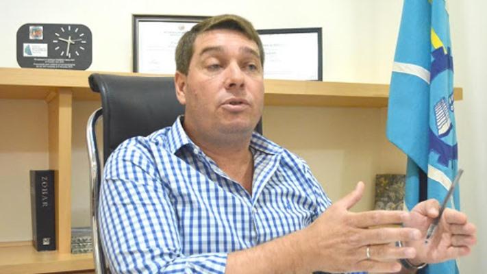 rawson:-fallo-favorable-al-municipio-en-la-causa-por-venta-de-tierras