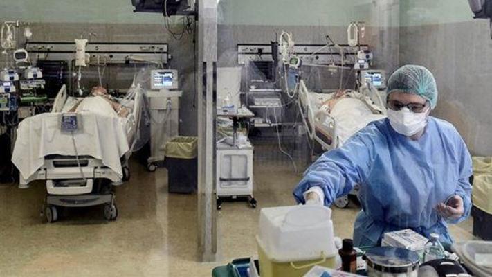 en-argentina-hay-7.769-personas-con-coronavirus-internadas-en-terapia-intensiva