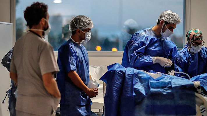 fallecieron-por-coronavirus-otros-trece-pacientes-en-chubut