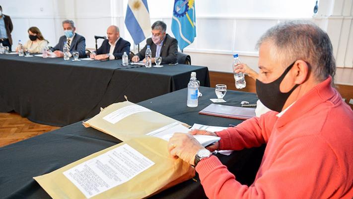preven-inversion-de-mas-de-100-millones-para-la-ampliacion-de-dos-escuelas-madrynenses