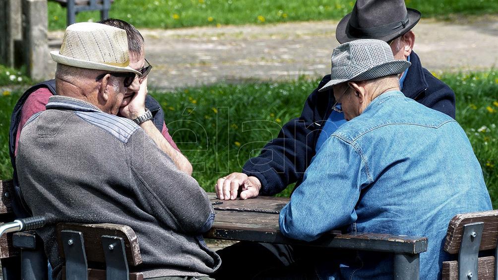 cobran-los-jubilados-y-pensionados-con-ingresos-hasta-$-25.925-y-dni-terminado-en-2