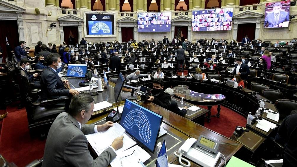 diputados-debate-hoy-el-proyecto-de-ley-para-reducir-tarifas-de-gas-en-zonas-frias