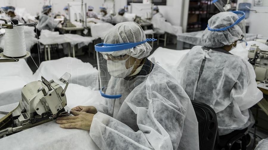 """ruiz-malec:-""""vamos-a-ayudar-a-las-empresas-mas-pequenas""""-afectadas-por-la-pandemia"""