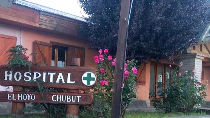 renuncio-el-director-del-hospital-de-el-hoyo