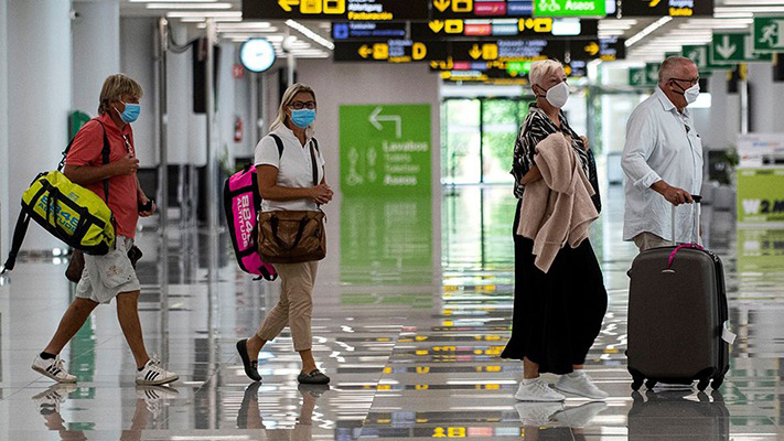 espana-exigira-un-test-covid-a-turistas-desde-los-12-anos