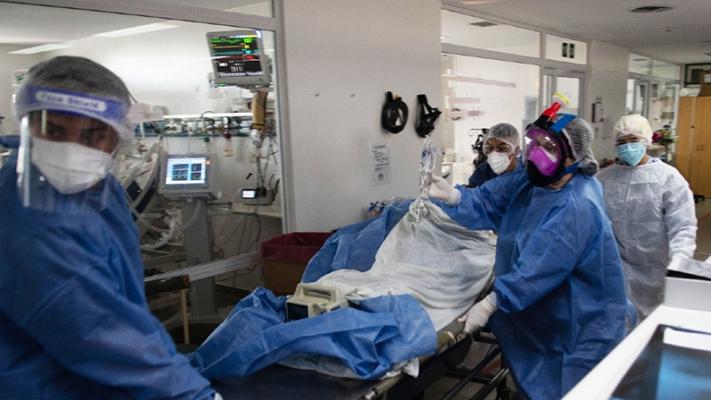 confirmaron-otras-669-muertes-por-coronavirus-en-argentina