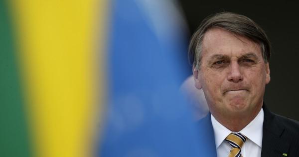 bolsonaro-le-pidio-a-un-ministro-que-grite-como-tarzan-para-burlarse-de-alberto