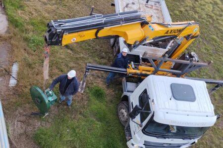 mantenimiento-del-equipamiento-de-la-planta-potabilizadora