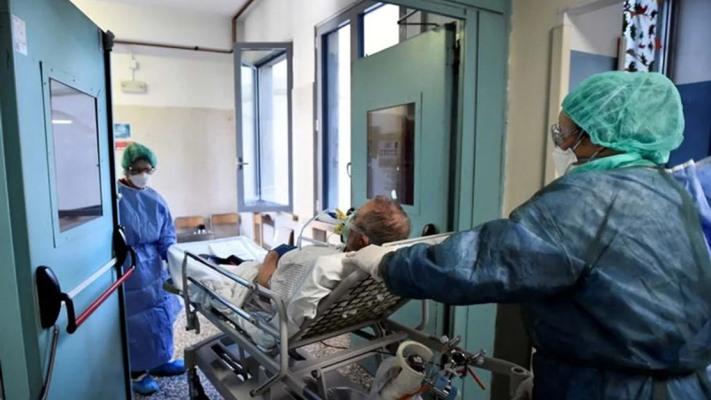argentina:-se-registraron-689-muertes-y-26.934-nuevos-contagios-de-coronavirus