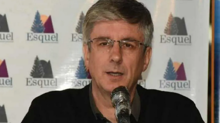 ongarato:-«esperamos-que-para-el-2-de-julio-este-habilitado-el-turismo»