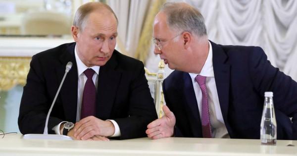 rusia-dice-que-la-vacuna-sputnik-es-la-mas-eficaz-contra-la-variante-delta