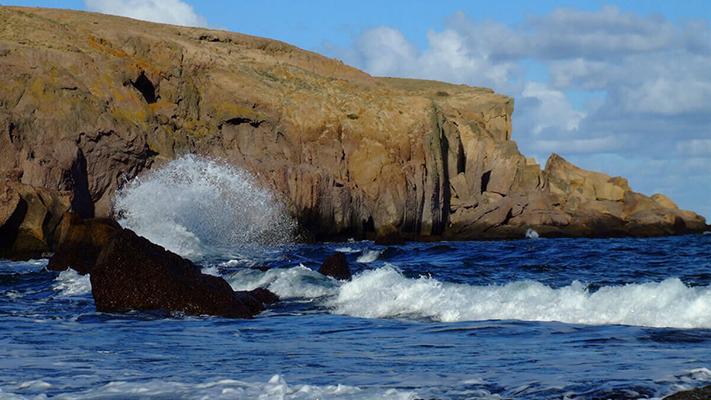 por-el-calentamiento-global-el-mar-sube-3-milimetros-por-ano