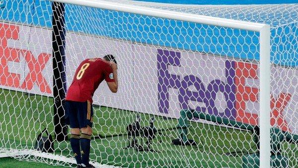 espana-vs-polonia,-por-la-eurocopa:-previa-y-alineaciones,-en-directo