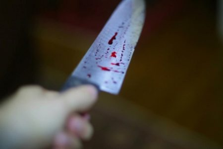 homicidio-en-comodoro-rivadavia