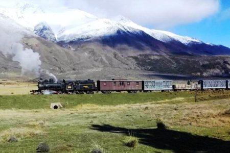 el-viejo-expreso-patagonico-no-funciona-desde-hace-mas-de-un-ano-y-medio
