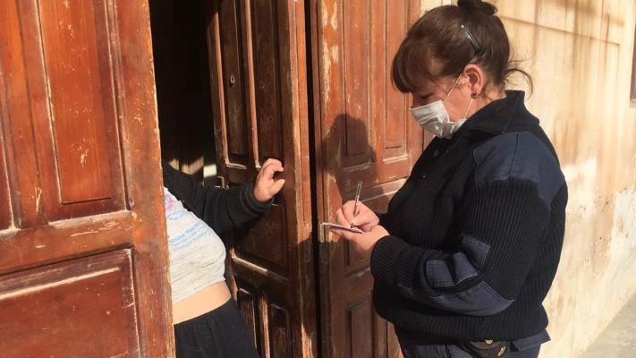 madryn:-rescatan-a-mujer-sordomuda-sometida-a-servidumbre