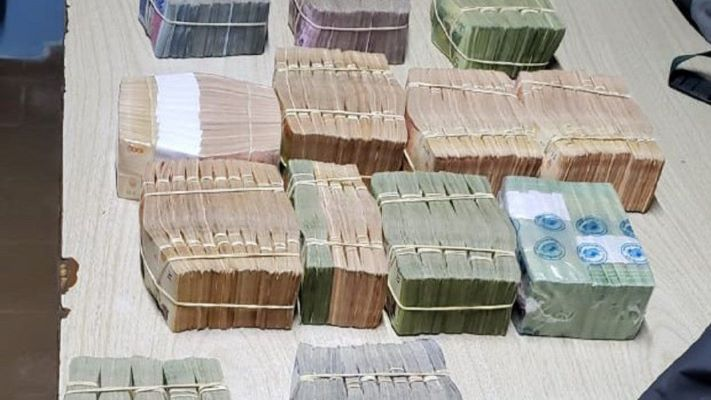 detienen-a-un-hombre-que-viajaba-a-madryn-con-ocho-millones-de-pesos