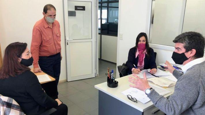 la-comision-auditora-de-servicoop-presentara-un-informe-sobre-la-gestion-anterior