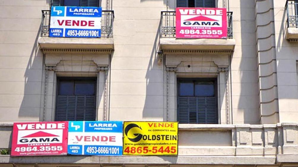 la-compraventa-de-inmuebles-en-la-ciudad-de-buenos-aires-crecio-73,6%-interanual
