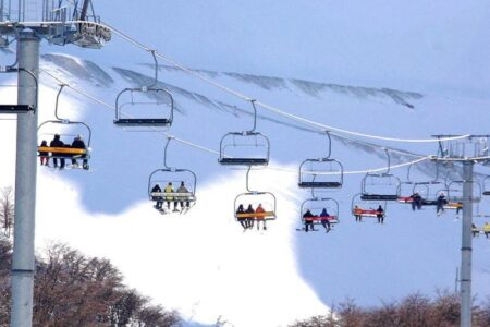 esquel:-las-nevadas-fueron-positivas-para-la-apertura-turistica