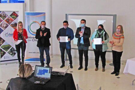 el-gobierno-del-chubut-entrego-certificados-a-la-primera-cohorte-patagonica-de-la-diplomatura-en-riego-y-drenaje
