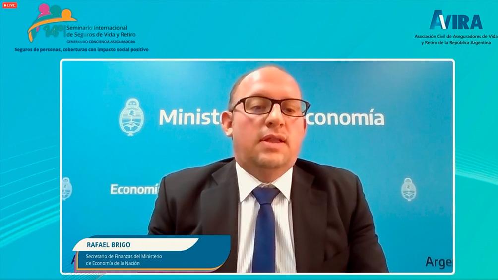 el-secretario-de-finanzas-destaco-el-rol-de-las-aseguradoras-en-el-mercado-de-capitales