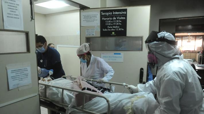 otros-ocho-pacientes-murieron-por-covid-19-en-chubut