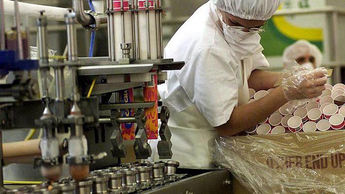 afip-suspende-embargos-a-pymes-y-empresas-de-sectores-criticos