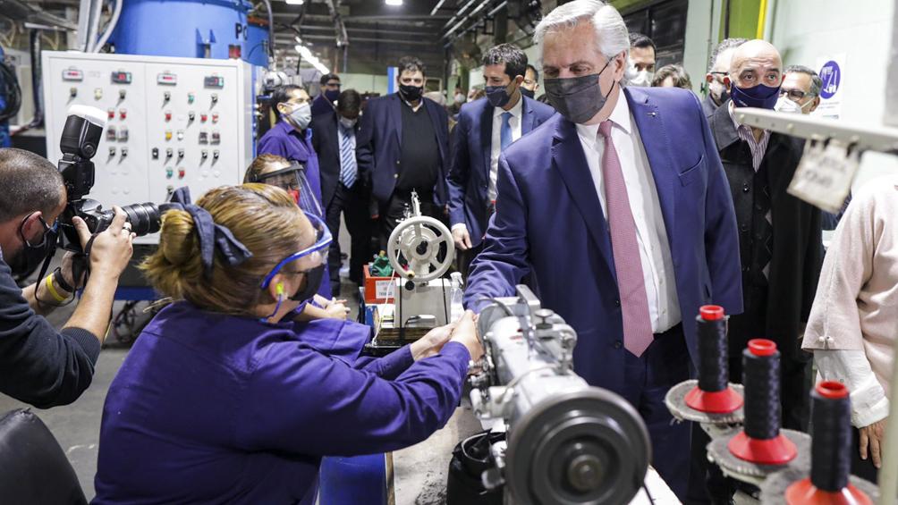 el-regimen-promocional-para-el-sector-textil-busca-generar-1.000-empleos