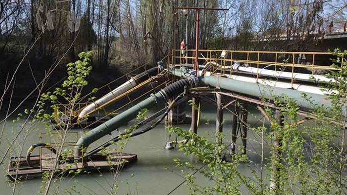 retoman-la-distribucion-de-agua-en-algunas-zonas-de-trelew