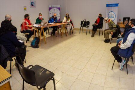la-municipalidad-firmo-convenio-con-pesca-provincial-para-capacitacion-de-alumnos-de-la-emal