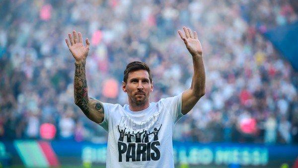 sorteo-de-la-champions-league-2021-2022:-previa,-tv,-streaming-y-minuto-a-minuto