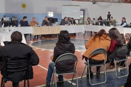 el-gobierno-participo-de-la-primera-asamblea-del-consejo-de-gobierno-del-comite-de-cuenca-del-rio-senguer