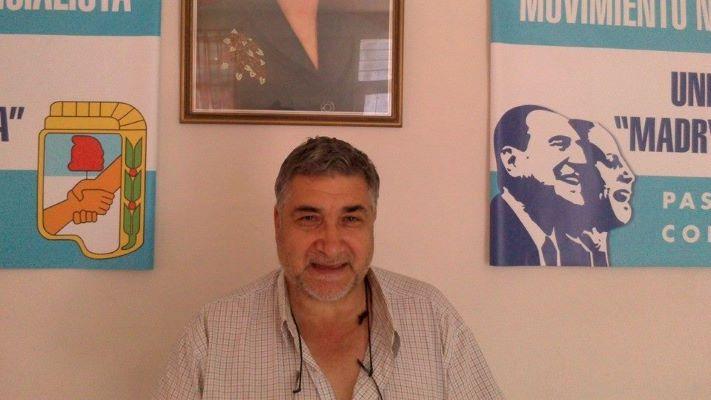 fallecio-carlos-pascuariello,-un-referente-del-peronismo-madrynense