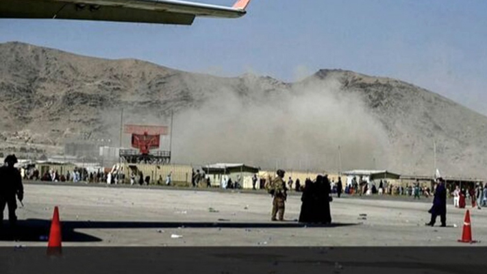 el-estado-islamico-de-afganistan-se-atribuyo-el-sangriento-atentado-en-kabul