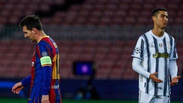 champions-league-2021/2022:-uno-por-uno,-todos-los-grupos-de-la-fase-inicial-tras-el-sorteo-en-estambul