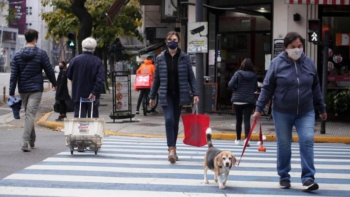 coronavirus:-argentina-reporto-6.847-contagios-en-las-ultimas-24-horas