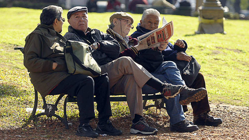 cobran-los-jubilados-y-pensionados-con-ingresos-superiores-a-$-25.923