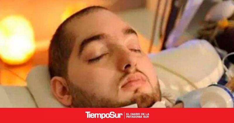 """el-""""principe-durmiente"""":-el-joven-que-esta-en-coma-hace-16-anos"""