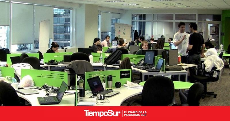 se-acabo-el-home-office:-sectores-vuelven-a-la-presencialidad-en-septiembre
