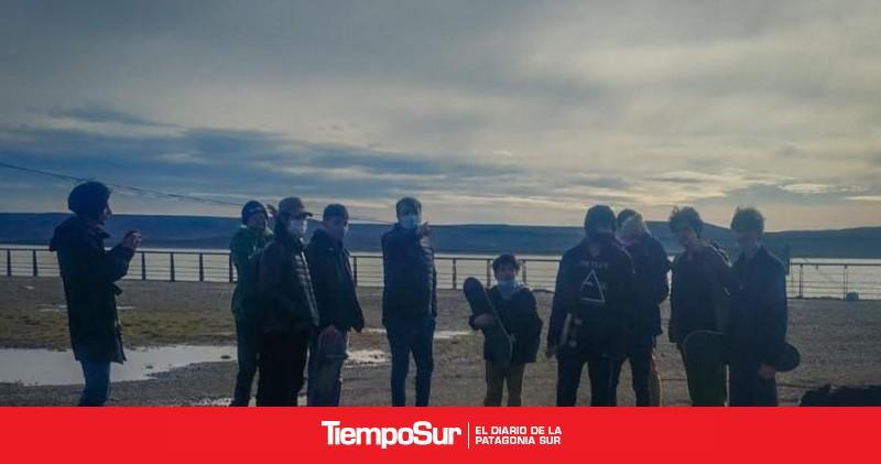 municipio-de-rio-gallegos-anuncio-que-construira-una-pista-de-skate