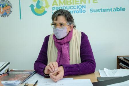 en-rawson-ya-esta-en-marcha-el-registro-de-voluntariado-ambiental