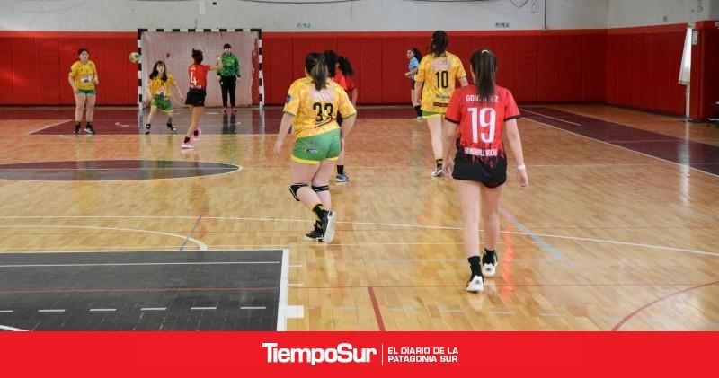 se-definen-los-ganadores-de-la-liga-municipal-de-handball