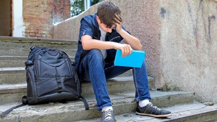 combatir-la-desercion-escolar-es-otro-desafio-para-chubut