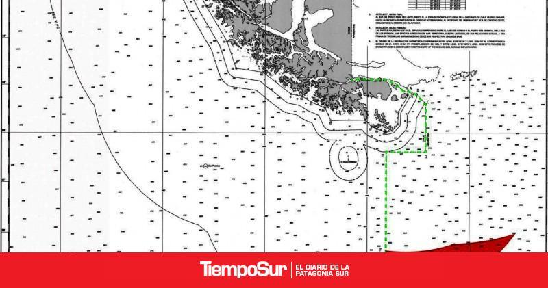 pinera-apelara-al-dialogo-pero-reafirma-el-derecho-chileno-sobre-la-plataforma-continental