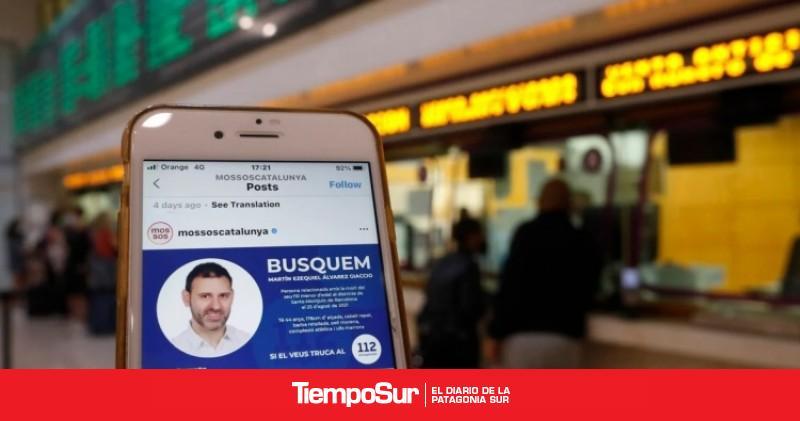 argentino-acusado-de-matar-a-su-bebe-es-el-hombre-mas-buscado-de-espana