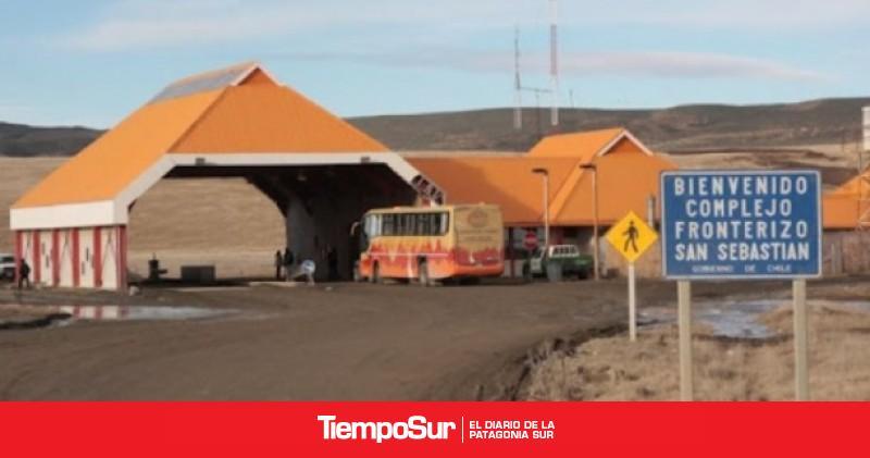 magallanicos-podrian-visitar-a-sus-familiares-residentes-en-argentina