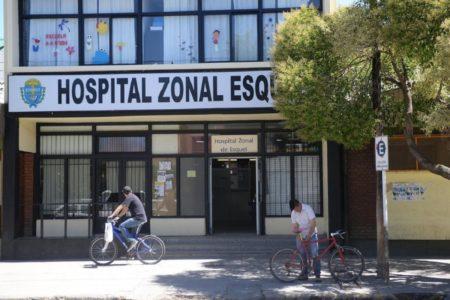 salud:-el-hospital-de-esquel-realizara-colectas-de-sangre-en-instituciones